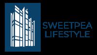 Sweetpea Lifestyle